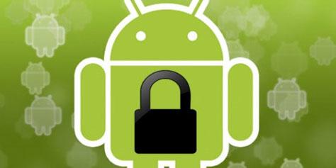 Imagem de Como fazer backup do seu Android sem nem mesmo precisar de root no site TecMundo