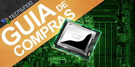 Imagem de Guia de compras 2013: processadores e placas-mãe [vídeo] no site TecMundo