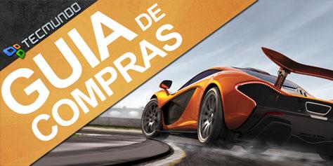 Imagem de Guia de compras 2013: jogos para Xbox [vídeo] no site TecMundo