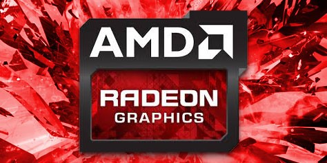 Imagem de Tabela comparativa das placas de vídeo da AMD no site TecMundo