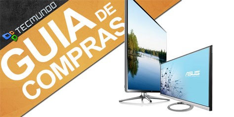Imagem de Guia de compras 2013: TVs e monitores [vídeo] no site TecMundo
