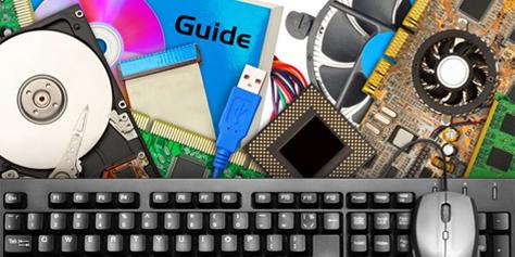 Imagem de 7 coisas que você pode fazer para deixar seu PC melhor no site TecMundo