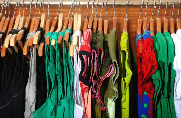 b6da713d63f Como comprar roupas de marca superbaratas na China - TecMundo