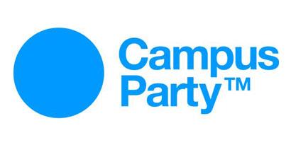 Imagem de Rumores: Campus Party agora pertence à Telefônica no site TecMundo