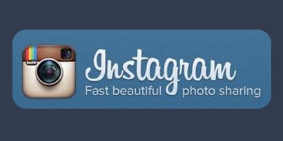 Imagem de Instagram: como enviar imagens para uma página do Facebook no site TecMundo
