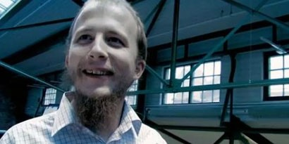 Imagem de Fundadores do Pirate Bay colaboraram com o WikiLeaks no site TecMundo