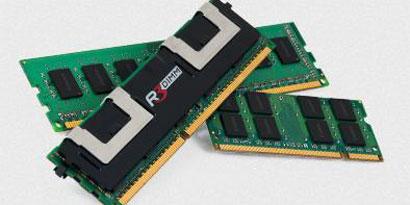 Imagem de Quanta diferença a memória RAM faz nos jogos? no site TecMundo
