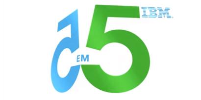 Imagem de Previsões tecnológicas da IBM para os próximos 5 anos no site TecMundo