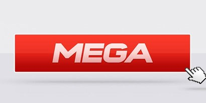 Imagem de Mega agora aceita Bitcoin, a moeda da internet no site TecMundo