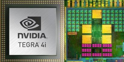 Imagem de NVIDIA Tegra 4i: um processador mais eficiente e que integra 4G LTE no site TecMundo