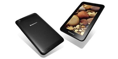 Imagem de Lenovo lança três novos modelos de tablet no site TecMundo