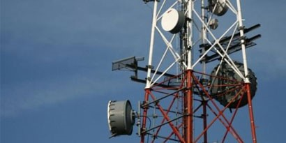 Imagem de TV analógica terá que deixar faixa de frequência livre para o 4G até abril no site TecMundo
