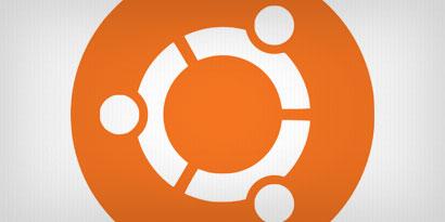 Imagem de Futuras versões do Ubuntu terão servidor gráfico próprio no site TecMundo