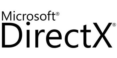Imagem de Nova versão do DirectX vai se chamar Blue no site TecMundo