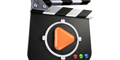 Imagem de Android: como colocar vídeos flutuantes na tela do seu smartphone no site TecMundo