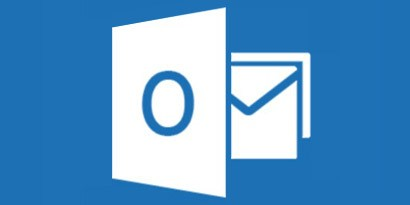 Imagem de Hotmail e Outlook.com experimentam quedas no site TecMundo