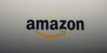Imagem de Amazon deve adiar lançamento de smartphone para o fim de 2013 no site TecMundo