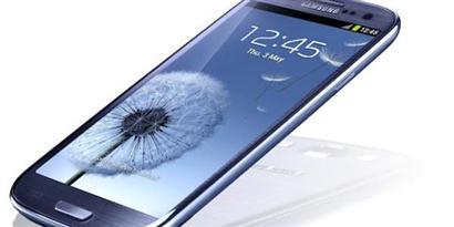 Imagem de Galaxy S3 e Galaxy Note 2 ganharão atualização para Android 5.0 no site TecMundo