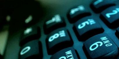 Imagem de Ligação em DDD não vai mais precisar do número da operadora no site TecMundo