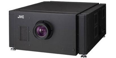 Imagem de JVC vai lançar primeiro projetor 8K no Japão por mais de R$ 523 mil no site TecMundo