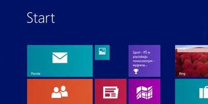 Imagem de Novo Windows Blue vaza na internet: confira vídeo, imagens e novidades no site TecMundo