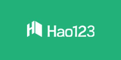 Imagem de Como fazer para remover o Hao123 do seu computador no site TecMundo