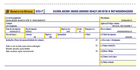 Imagem de Vírus é capaz de alterar boletos gerados na web e desviar os pagamentos no site TecMundo