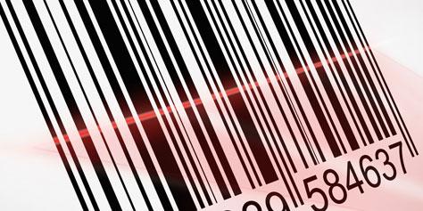 Imagem de O que significa cada número do código de barras de um boleto [ilustração] no site TecMundo