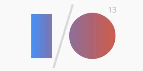 Imagem de Google I/O: Nexus 5, Novo Nexus 7, Android 5.0 e Motorola X Phone? no site TecMundo