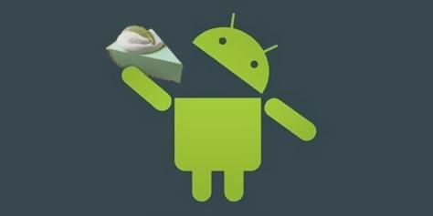 Imagem de Android 5.0: lançamento do novo software parece estar atrasado no site TecMundo