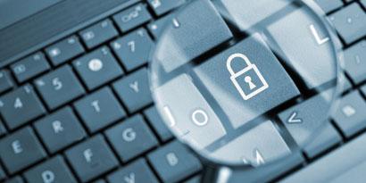 Imagem de 10 extensões que ajudam a proteger sua privacidade no site TecMundo
