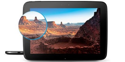 Imagem de Google Nexus 11 octa-core pode estar a caminho pelas mãos da Samsung no site TecMundo