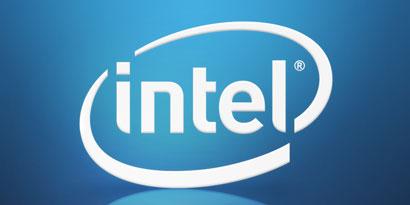 Imagem de Intel Iris: as novas GPUs integradas que vão surpreender você no site TecMundo