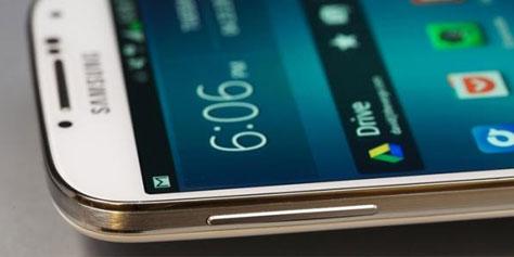 Imagem de 5 problemas que os primeiros compradores do Galaxy S4 estão encontrando no site TecMundo
