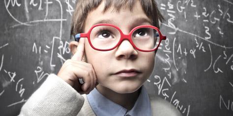 Imagem de Erro 404: sendo o filho nerd perfeito no Dias das Mães no site TecMundo