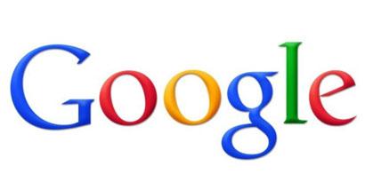Imagem de Rumor: Google Babel virou Google Hangouts? no site TecMundo