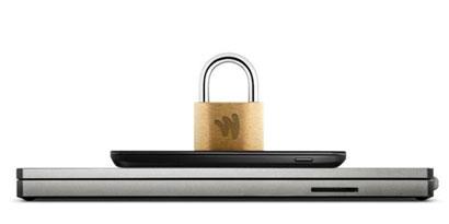 Imagem de Google Wallet: novo serviço permite pagamento e envio de dinheiro via Gmail no site TecMundo