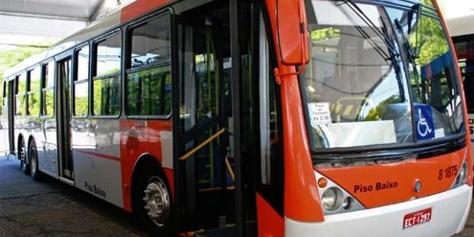 Imagem de Mapas da Google em São Paulo podem ter horários e trajetos de ônibus no site TecMundo