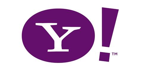 Imagem de Brasileiros relatam problemas para acessar o Yahoo! Mail no site TecMundo