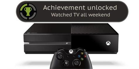 Imagem de Xbox One poderá registrar tudo que usuários assistirem na TV no site TecMundo