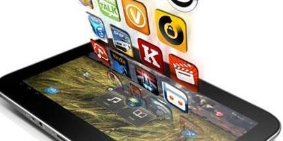 Imagem de 10 apps que não podem faltar no seu tablet Android no site TecMundo