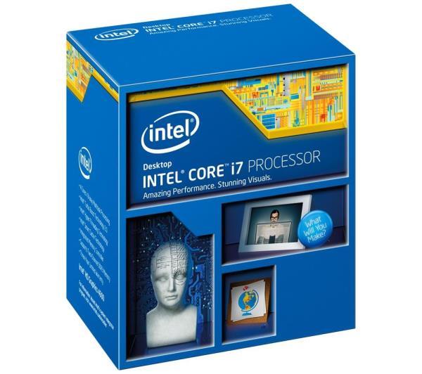 Lançamento Especificações Melhor: Tabela De Processadores: Intel