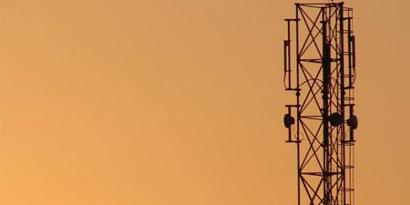 Imagem de Rede 4G brasileira precisa de mais 10 mil antenas segundo sindicato no site TecMundo