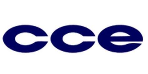 Imagem de Qualcomm e CCE anunciam tablets desenvolvidos no Brasil no site TecMundo