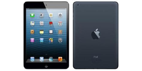 Imagem de O amor não acabou: Apple deve encomendar telas de iPads para Samsung no site TecMundo