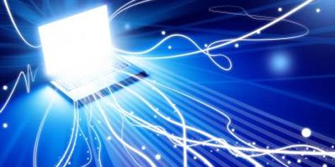 Imagem de Metade da população mundial deve ter acesso à internet até 2017 no site TecMundo