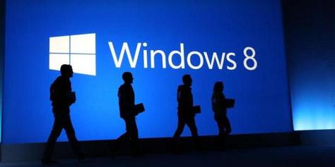 Imagem de Windows 8.1 está sendo melhorado para tablets e não para PCs no site TecMundo