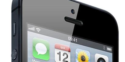 Imagem de iOS: como personalizar a tela inicial se você fez jailbreak no site TecMundo