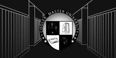 Imagem de Cooler Master estreia site que ajuda a escolher acessórios para jogos no site TecMundo