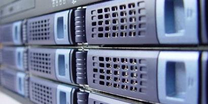 Imagem de Como criar seu próprio servidor de arquivos em casa no site TecMundo